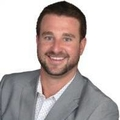 Kevin Nydam Real Estate Agent at Thrive Real Estate Group