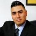 Ruben Nunez Real Estate Agent at Colorado Flat Fee Realty