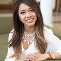 Ammy Nguyen Real Estate Agent at Signature Realty