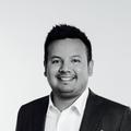 Dyllan Nguyen Real Estate Agent at LIV Sotheby's International Realty