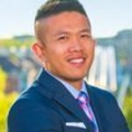 Phu Nguyen Real Estate Agent at Signature Real Estate