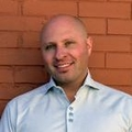 Joseph Newman Real Estate Agent at RE/MAX OF CHERRY CREEK INC