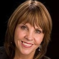 Teri Nelson Real Estate Agent at Coldwell Banker Residential Brokerage