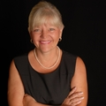 Diana Nelson-Peterson Real Estate Agent at Keller Williams DTC