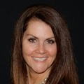 Amy Neb Real Estate Agent at 8z Real Estate