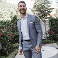 Sean Nealon Real Estate Agent at Compass