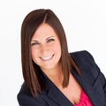 Holly Nagle Real Estate Agent at HomeSmart Cherry Creek