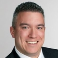 Nathan Myers Real Estate Agent at The Kentwood Company