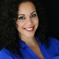Natasha Motyka Real Estate Agent at Coldwell Banker Residential