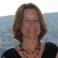 Alicia Mourning Real Estate Agent at Denver Boulder Real Estate