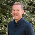 Jon Mottern Real Estate Agent at Compass