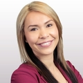 Norma Morales Real Estate Agent at Home Real Estate Colorado, Llc
