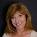 Terri Moore Real Estate Agent at Home Real Estate