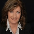 Christy Mock Real Estate Agent at Coldwell Banker