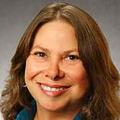 Fredricka Sarlat Real Estate Agent at Home Real Estate Colorado, Llc
