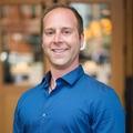 Sean Savitt Real Estate Agent at Your Castle Real Estate, Llc