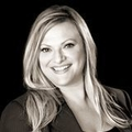 Tonya Sargent Real Estate Agent at Innovative Real Estate