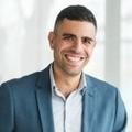 Tony Saab Real Estate Agent at Madison & Company Properties