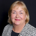 Mary Ryan Real Estate Agent at PorchLight Real Estate Group