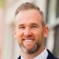 Jared Runyon Real Estate Agent at Re/max Professionals