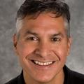 Keith Rosenhagen Real Estate Agent at 303-881-8400