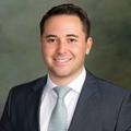 Daniel Rosenblum Real Estate Agent at 5th Avenue Properties