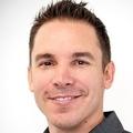 Jesse Rolla Real Estate Agent at RedT Homes, LLC