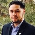Kevin Rodriguez Real Estate Agent at Sellstate Ace Realty