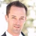 Nathan Robinson Real Estate Agent at HQHomes