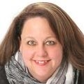 Erika Roberg Real Estate Agent at eXp Realty, LLC