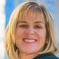 Jennifer Riley Real Estate Agent at Equity Colorado