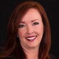 Brandye Miller Real Estate Agent at Berkshire Hathaway HomeServices, RMR - Cherry Creek,