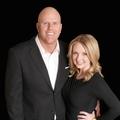 Cody & Tara McCarthy Real Estate Agent at House Addicts | Keller Williams