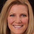 Lori Mccabe Real Estate Agent at HomeSmart Cherry Creek