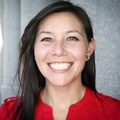 Kimberly McAleenan Real Estate Agent at Conscious Real Estate