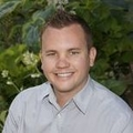 Adam Mayfield Real Estate Agent at Resident Realty