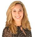 Louisa Matthews Real Estate Agent at HomeSmart Cherry Creek