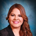 Alice Martinez Real Estate Agent at RE/MAX SYNERGY