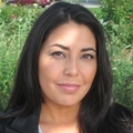 Andrea Martinez Real Estate Agent at Sellstate Ace Realty