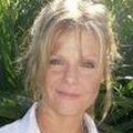 Jennifer Martin Real Estate Agent at Brokers Guild-cherry Creek Ltd