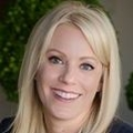 Kelli Martin Real Estate Agent at KM Luxury Homes