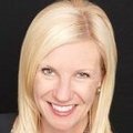 Christine Martin Real Estate Agent at Keller Williams Action Realty