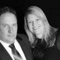 Christine Mcdonald Real Estate Agent at Colorado McDonald Team