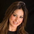 Jennifer Lynch Real Estate Agent at American Home Agents Office