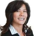 Kim Ma Real Estate Agent at Brokers Guild-cherry Creek Ltd