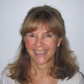 Janet Low Real Estate Agent at Equity Colorado
