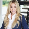 Elise Losasso Real Estate Agent at Savvy Realty