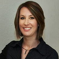 Elizabeth Lorentzen Real Estate Agent at Modern Real Estate Co