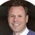 Jonathan Loewenberg Real Estate Agent at LIV Sotheby's Internation Realty