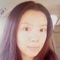 Jie Liu Real Estate Agent at Brokers Guild-cherry Creek Ltd